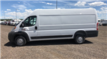 2018 ProMaster 3500 High Roof,  Empty Cargo Van #R2568 - photo 1
