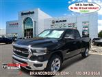 2019 Ram 1500 Quad Cab 4x4,  Pickup #R2587 - photo 1