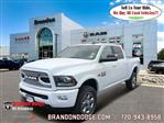2018 Ram 2500 Crew Cab 4x4,  Pickup #R2600 - photo 1
