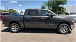 2019 Ram 1500 Crew Cab 4x4,  Pickup #R2608 - photo 5