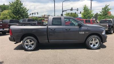 2018 Ram 3500 Mega Cab 4x4,  Pickup #R2621 - photo 12