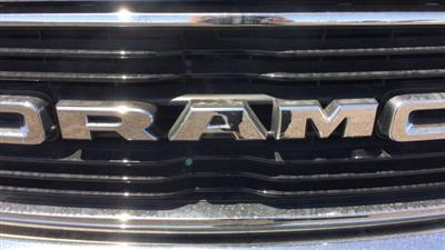 2019 Ram 1500 Quad Cab 4x4,  Pickup #R2637 - photo 13