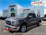 2019 Ram 1500 Quad Cab 4x4,  Pickup #R2637 - photo 1