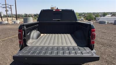 2019 Ram 1500 Crew Cab 4x4,  Pickup #R2640 - photo 14