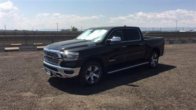 2019 Ram 1500 Crew Cab 4x4,  Pickup #R2640 - photo 3
