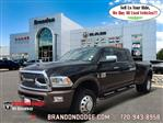 2018 Ram 3500 Mega Cab DRW 4x4,  Pickup #R2694 - photo 1