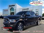 2018 Ram 2500 Crew Cab 4x4,  Pickup #R2860 - photo 1
