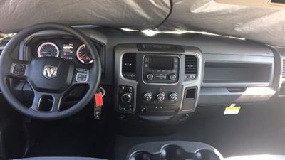 2019 Ram 1500 Quad Cab 4x4,  Pickup #R2876 - photo 14