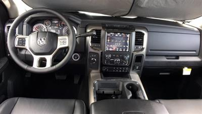 2018 Ram 3500 Crew Cab 4x4,  Pickup #R2882 - photo 16