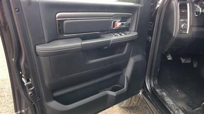 2018 Ram 3500 Crew Cab 4x4,  Pickup #R2882 - photo 4