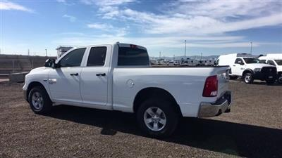 2019 Ram 1500 Quad Cab 4x4,  Pickup #R2892 - photo 2