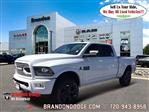 2018 Ram 3500 Crew Cab 4x4,  Pickup #R2911 - photo 1