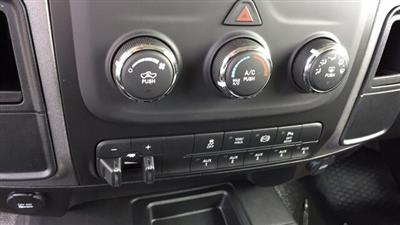 2018 Ram 3500 Crew Cab 4x4,  Pickup #R2912 - photo 10
