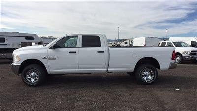 2018 Ram 3500 Crew Cab 4x4,  Pickup #R2912 - photo 2