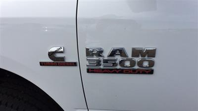 2018 Ram 3500 Crew Cab 4x4,  Pickup #R2912 - photo 4
