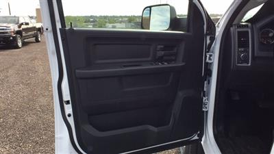2018 Ram 3500 Crew Cab 4x4,  Pickup #R2912 - photo 5