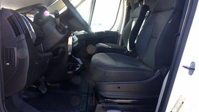 2018 ProMaster 2500 High Roof FWD,  Empty Cargo Van #R2922 - photo 6