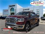 2019 Ram 1500 Crew Cab 4x4,  Pickup #R2955 - photo 1