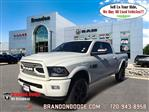 2018 Ram 3500 Crew Cab 4x4,  Pickup #R2980 - photo 1