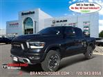 2019 Ram 1500 Crew Cab 4x4,  Pickup #R3017 - photo 1