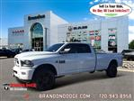 2018 Ram 2500 Crew Cab 4x4,  Pickup #R3036 - photo 1