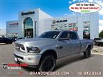 2018 Ram 2500 Crew Cab 4x4,  Pickup #R3062 - photo 1
