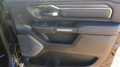 2019 Ram 1500 Crew Cab 4x4,  Pickup #R3100 - photo 29