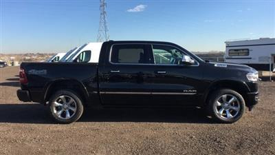 2019 Ram 1500 Crew Cab 4x4,  Pickup #R3100 - photo 7