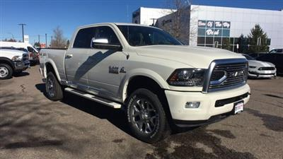 2018 Ram 2500 Crew Cab 4x4,  Pickup #R3106 - photo 10