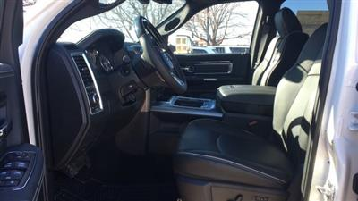 2018 Ram 2500 Crew Cab 4x4,  Pickup #R3106 - photo 15