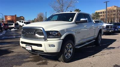 2018 Ram 2500 Crew Cab 4x4,  Pickup #R3106 - photo 3