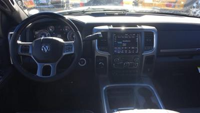 2018 Ram 2500 Crew Cab 4x4,  Pickup #R3106 - photo 26
