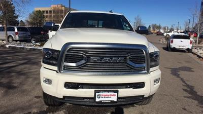 2018 Ram 2500 Crew Cab 4x4,  Pickup #R3106 - photo 4