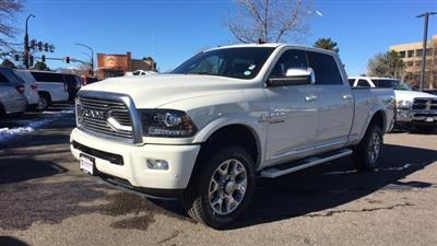 2018 Ram 2500 Crew Cab 4x4,  Pickup #R3106 - photo 5