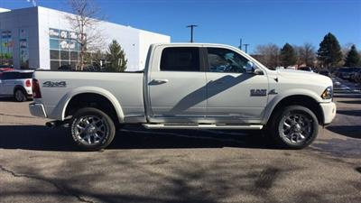2018 Ram 2500 Crew Cab 4x4,  Pickup #R3106 - photo 9