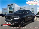 2019 Ram 1500 Crew Cab 4x4,  Pickup #R3126 - photo 1