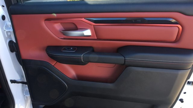 2019 Ram 1500 Crew Cab 4x4,  Pickup #R3142 - photo 29