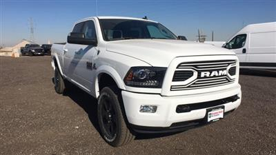 2018 Ram 2500 Crew Cab 4x4,  Pickup #R3153 - photo 10