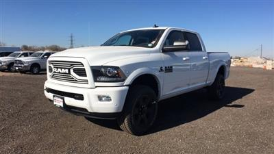 2018 Ram 2500 Crew Cab 4x4,  Pickup #R3153 - photo 3