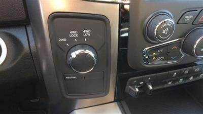 2018 Ram 2500 Crew Cab 4x4,  Pickup #R3153 - photo 23