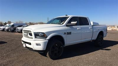 2018 Ram 2500 Crew Cab 4x4,  Pickup #R3153 - photo 5