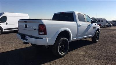 2018 Ram 2500 Crew Cab 4x4,  Pickup #R3153 - photo 8