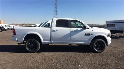 2018 Ram 2500 Crew Cab 4x4,  Pickup #R3153 - photo 9