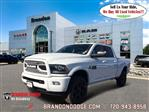 2018 Ram 2500 Crew Cab 4x4,  Pickup #R3153 - photo 1