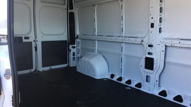 2019 ProMaster 3500 High Roof FWD,  Empty Cargo Van #R3159 - photo 23
