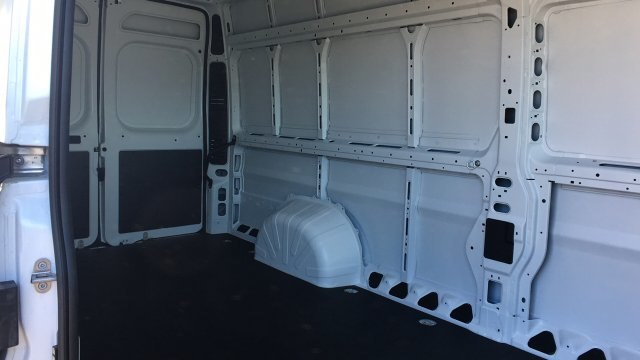 2019 ProMaster 3500 High Roof FWD,  Empty Cargo Van #R3169 - photo 23