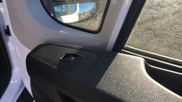 2019 ProMaster 3500 High Roof FWD,  Empty Cargo Van #R3172 - photo 27