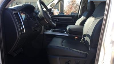 2018 Ram 2500 Crew Cab 4x4,  Pickup #R3184 - photo 15