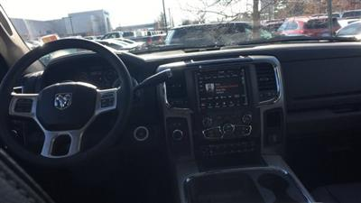 2018 Ram 2500 Crew Cab 4x4,  Pickup #R3184 - photo 26