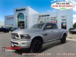 2018 Ram 2500 Crew Cab 4x4,  Pickup #R3185 - photo 1